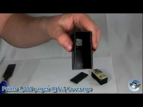 Hp photosmart c4280 scanner
