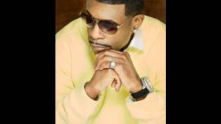 Keith Sweat - I Want Her - Final Mix