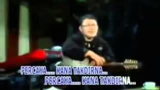 LAGU SUNDA    DOEL SUMBANG    BOGOH KASAHA