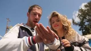 видео Тунис