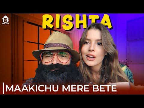 BB Ki Vines- | Maakichu Mere Bete |