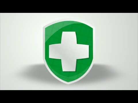 स्वर्ण भस्म- आयुर्वेद की सबसे अधिक प्रभावशाली औषधि.. सच में लाखों की औषधि है..