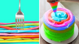 40 CUTE DESSERT IDEAS FOR YOU