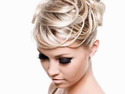 Можно ли красить волосы во время беременности. Можно ли окрашивать волосы беременной