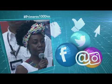 Tendencias en Nuestras Redes Sociales C45-N9