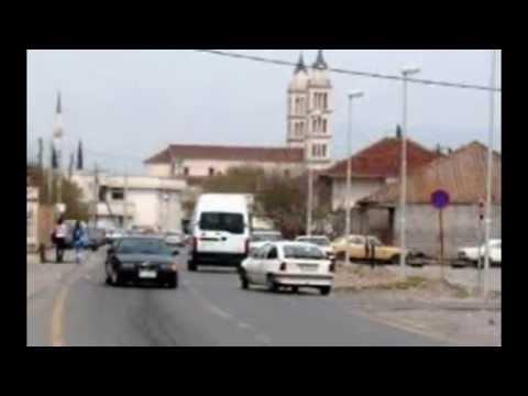 tuzi malesia e madhe -north albania, shqiperia e madhe