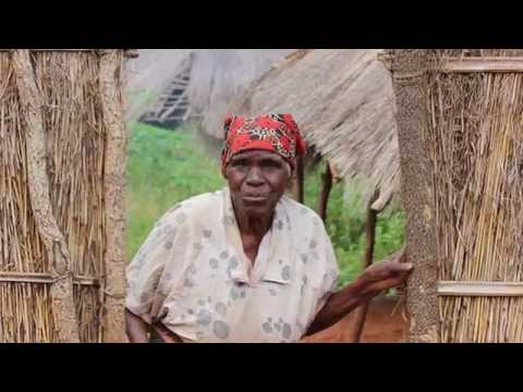 Leven in Mozambique [HD 1080]