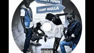 Camp Mulla ft Wizkid - Prices (NEW 2012)