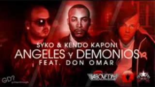 syko-don-omar,-y-kendo-angeles-y-demonios