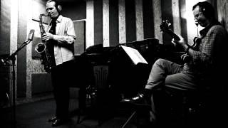 East Side Jazz Company: Önts vizet / Pour water