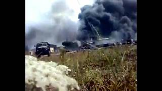 Грузия Осетия война 08.08.2008 Georgia Ossetia War 08.08.2008