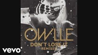Owlle - Don