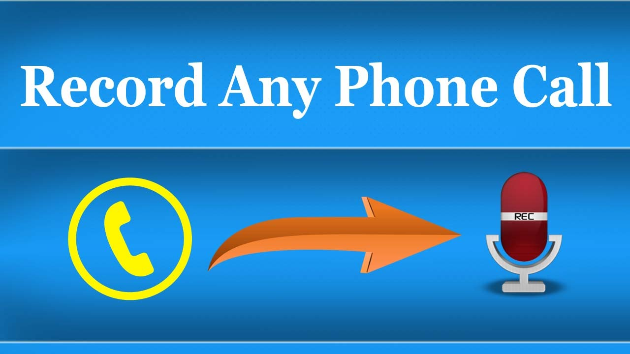 How To Record Phone Calls On Any Android Mobile  Automatic Call Recorder  201611