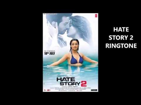 hindi movie Hate Story 2 - Aaj Phir Tumpe...