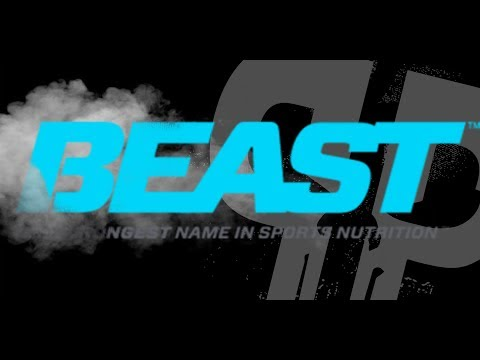 beast-sports-nutrition-is-back!-(2018)