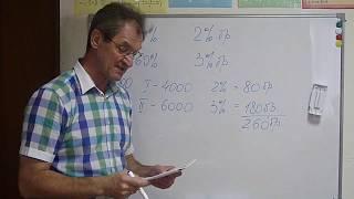 ЕГЭ-2019. Задачи ЕГЭ теория вероятностей.