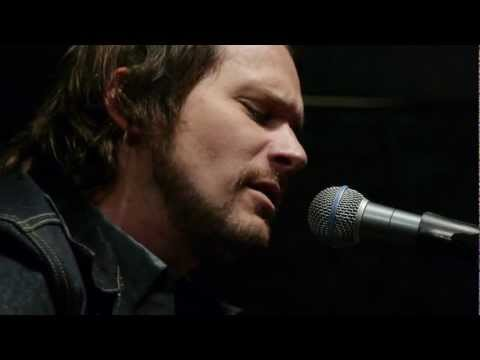 Silversun Pickups - Bloody Mary (Live on KEXP)