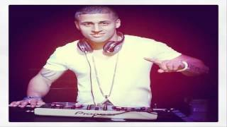 Mambotazo 5 - By DJ Xavier Ft. Chulin, Carlitos Magnate & Pedro Prez