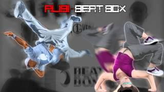 Alibi - Beatbox