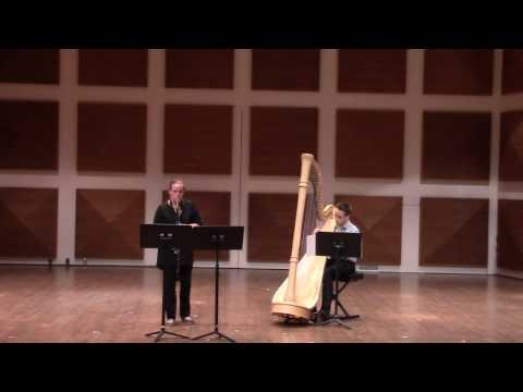 Pasculli Omaggio a Bellini Duetto