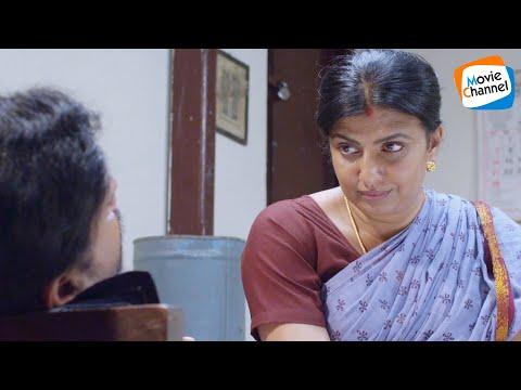 ഈ പ്രായത്തിലും ചേച്ചിയുടെ വികാരങ്ങൾക്ക് ഒരുകുറവുമില്ല | Maya Viswanath | Latest Malayalam Movie