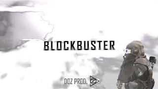 BLOCKBUSTER deluxe