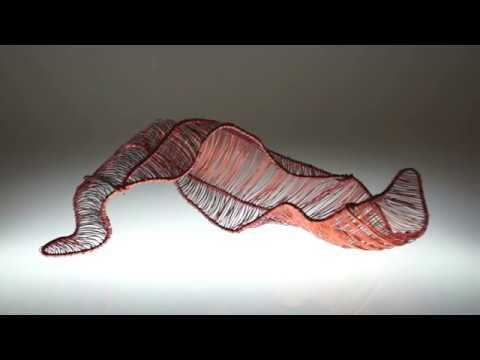 REGINA DE BARROS ART • FOLHAS DE OUTONO