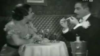 Maskerade (1934)