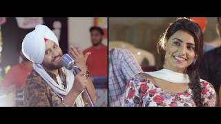 11Km (Full )   Gurjaan   Gags2dios   Latest Punjabi Song 2018   Speed Records