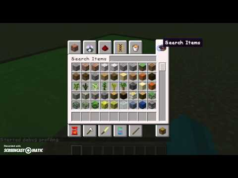 Minecraft Texture Pack Review