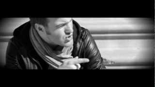 """Stevie Brock - """"Final Offer"""" (Official Video)"""