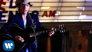 Dwight Yoakam - Try Not To Look So Pretty (Video) YouTube Videos