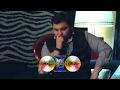 Danut Ardeleanu - Barbat cu doua familii ( Video Original HD )
