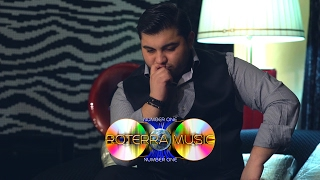 Repeat youtube video Danut Ardeleanu - Barbat cu doua familii (Official video)
