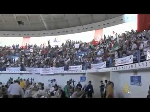 الهيئة العليا للانتخابات التونسية: السبسي يتصدر النتا�...