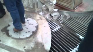 Техническое обследование здания хлебозавода 4.3gp(, 2013-02-22T20:25:05.000Z)
