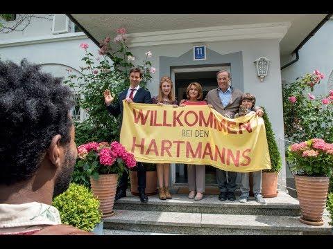 Benvenuto in Germania! - Trailer | Dal 10 maggio al cinema
