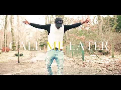 FreshKid-X.O.C Ft Guilit - Call Me Later (Official Video)