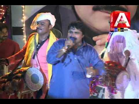 Mumtaz Molai New Album 15 Allah Allah Muzaffar Hussain 03003254831 (S ...