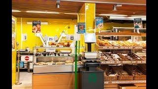 Супермаркеты бессовестно обманывают покупателей в отделе выпечки