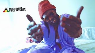Afreecanxpress - Ya Salam [Official Video 2017]