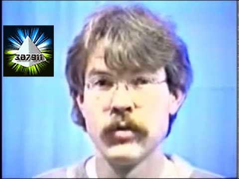 Water H2O Vortex 🌀 Free Energy Implosion Tom Brown Nature was my Teacher 👽 Viktor Schauberger H1