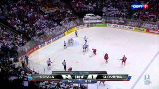 20.05.2012. Чемпионат Мира. Финал. Россия - Словакия [Спорт 1](http://vk.com/all_about_hockey., 2012-05-23T04:10:58.000Z)