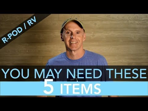 top-5-rv-items-you-may-not-know-that-you-need