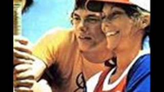 Karen Carpenter Tribute-(Want you) Back in my Life again.