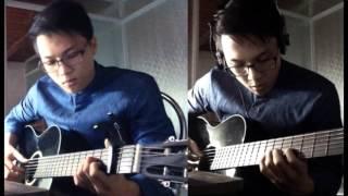 [Guitar] Thằng Cuội