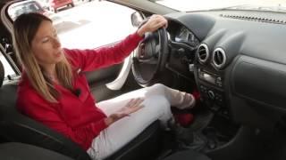 Подержанные автомобили  Вып 176  LADA Largus