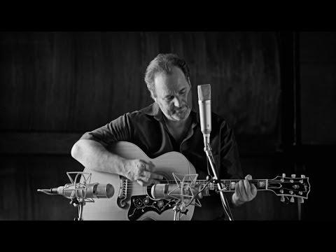 Paul Piché - Car je t'aime - TRENTE