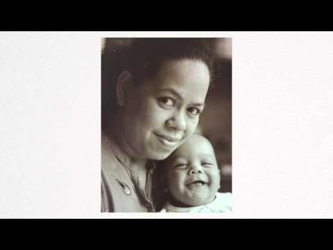 Edgar ft. Gamal Gandhi - Bunda (Audio)