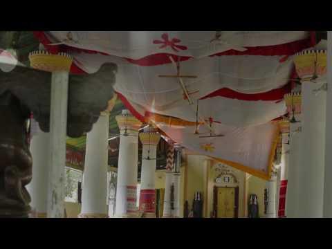 """Majuli"" - The cultural heritage"